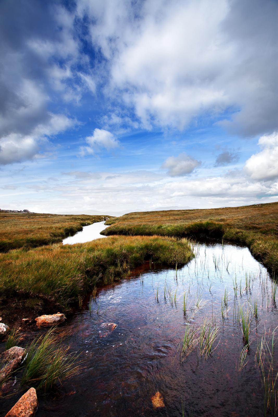 Schotland-11.jpg