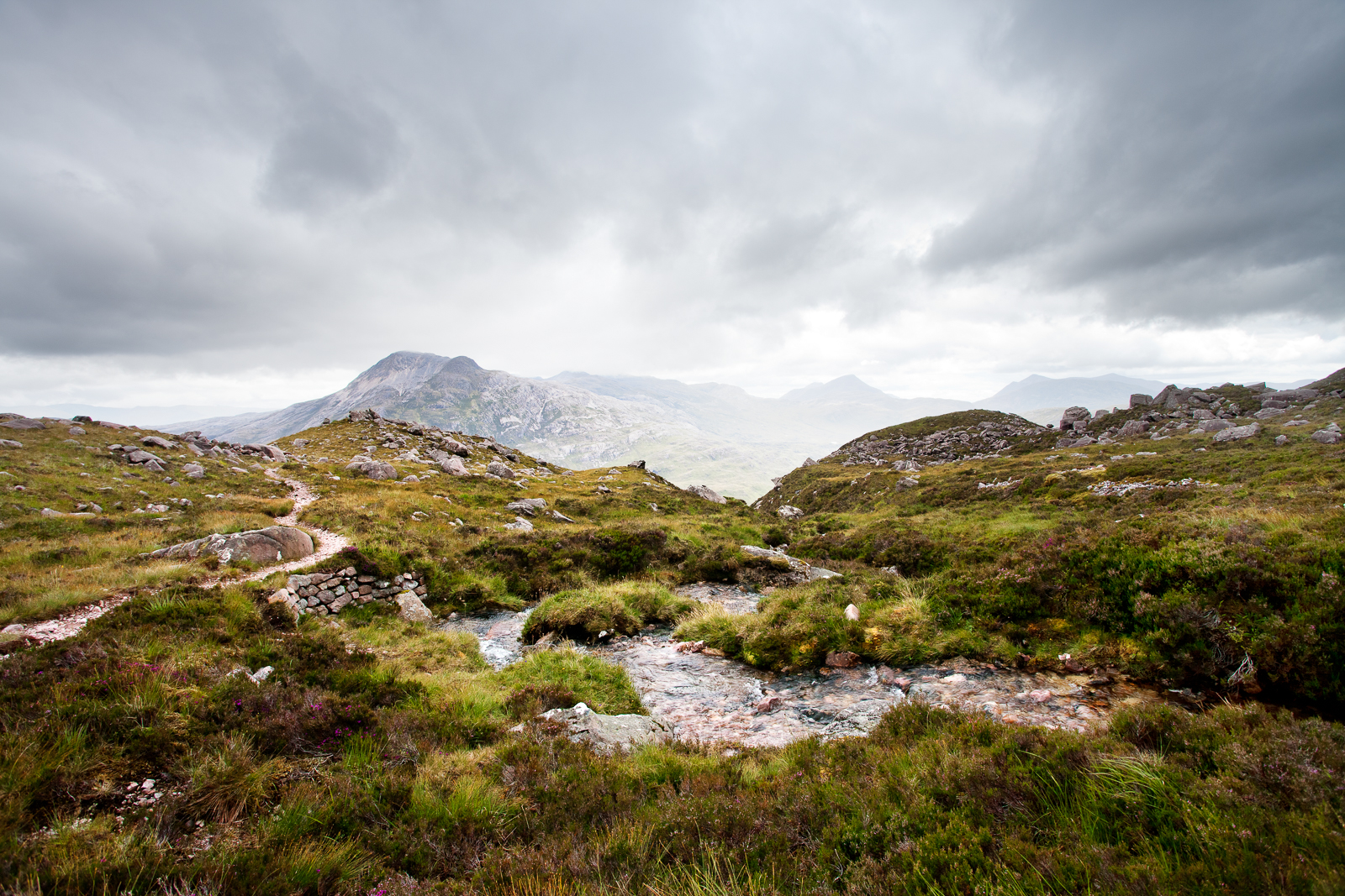 Schotland-30.jpg