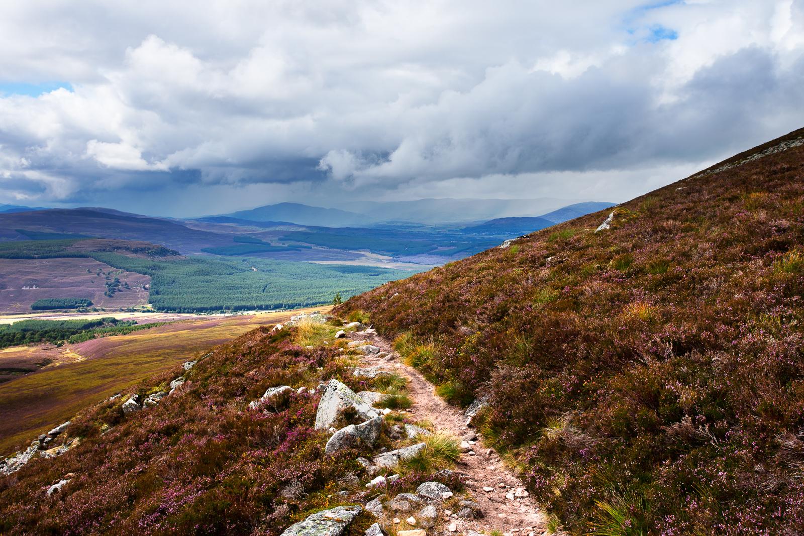 Schotland-36.jpg