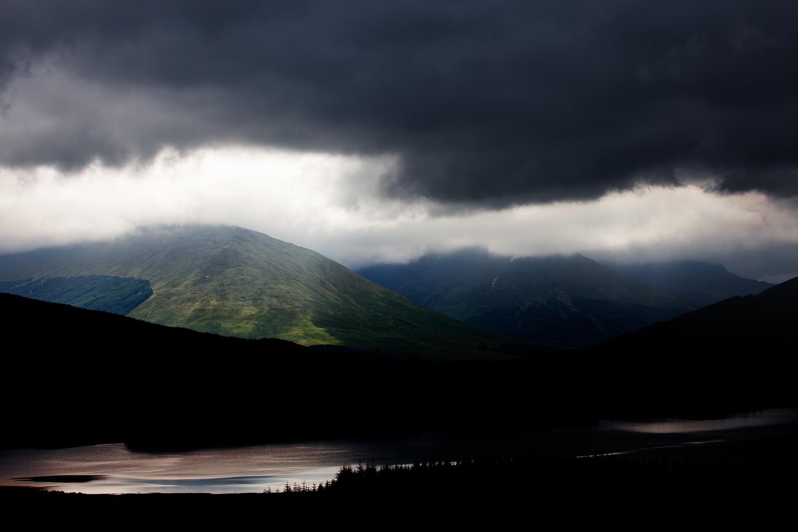 Schotland-5.jpg