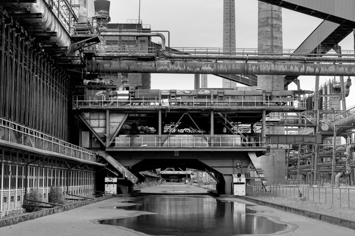 Zollverein-BW720-20.jpg