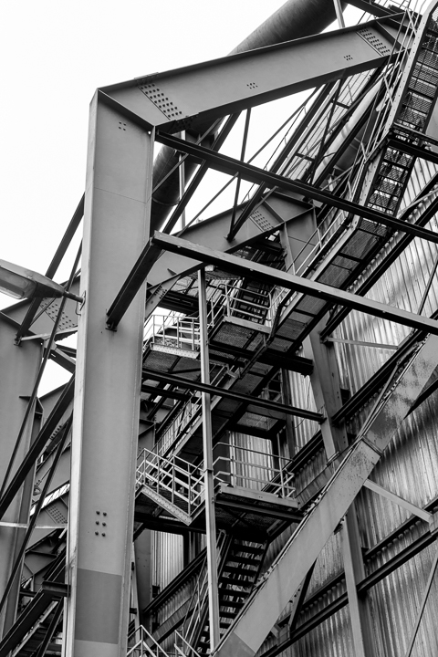 Zollverein-BW720-23.jpg