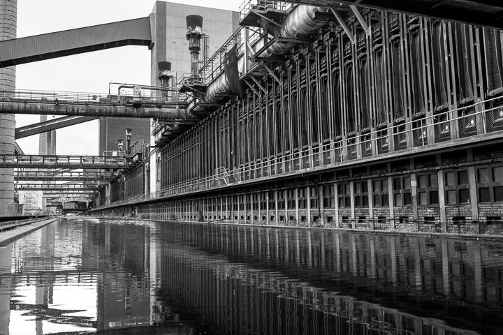 Zollverein-BW720-24.jpg