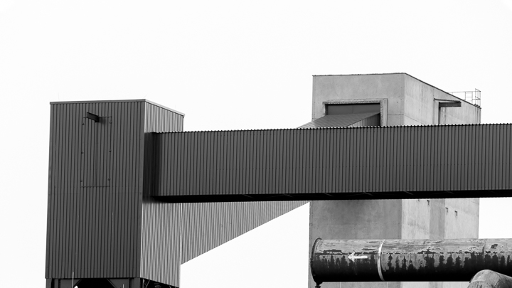Zollverein-BW720-7.jpg
